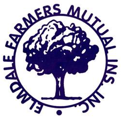 Elmdale Farmers Mutual Ins.