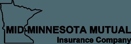 Mid Minnesota Mutual Insurance