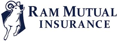 Ram Mutual Insurance
